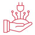 Fabricantes y proveedores (electrónica, electrodomesticos, pc)