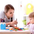 Ocio y tiempo libre para niños