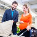 Complementos, accesorios y inventario (sillas, coches de bebe)