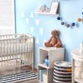 Mueble para niños
