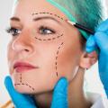 Medicina estética y cirugía estética