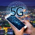 Telefonía, movil y internet