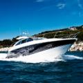 Compra y venta de embarcaciones