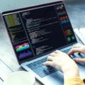 Informática, programación