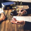 Abogados y Procuradores