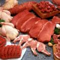 Carnicerias, industria cárnica, ganadería