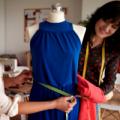 Modistas, talleres arreglos de ropa