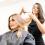 Salones de belleza y peluquerias