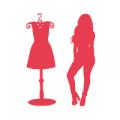 Fabricantes y proveedores (moda, textil, complementos, zapatos)