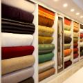 Tiendas de textil