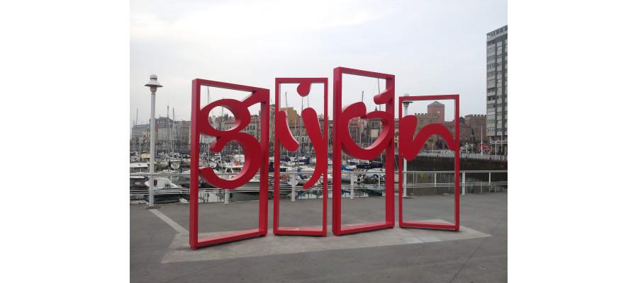 Un paseo por las funciones de www.comercio-barrio.com